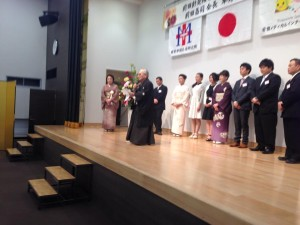 前田式典1