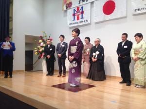 前田式典6