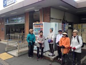 1.14江口駅